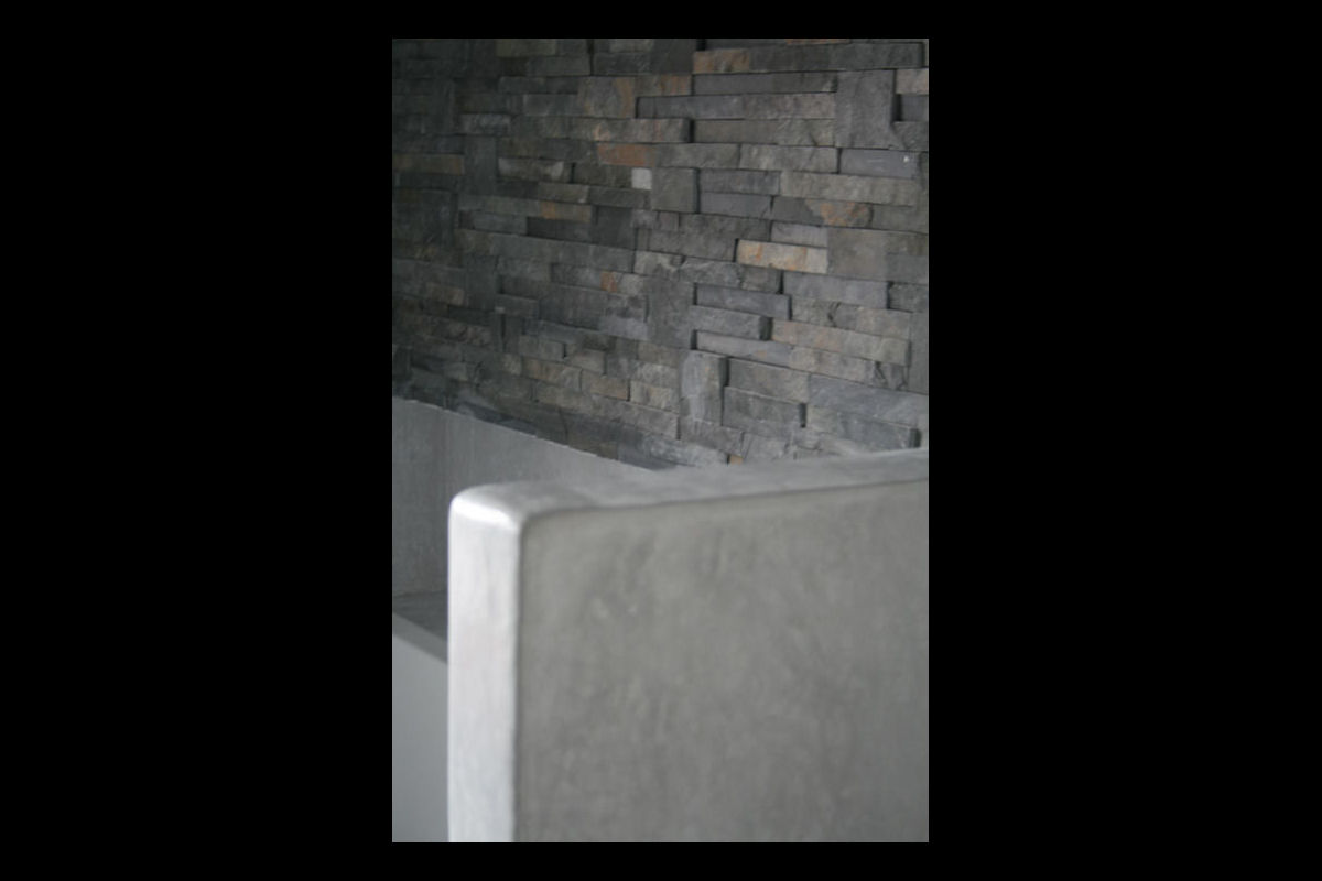 Tadelakt Dusche Boden : Bad-Wandgestaltung mit Lehm,Kalk,Tadelakt in K?ln, Bonn, D?sseldorf